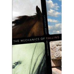 mechanics-of-falling