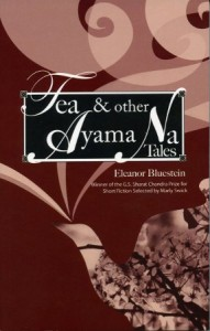 tea-and-other-ayama-na-tales
