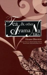 tea-and-other-ayama-na-tales